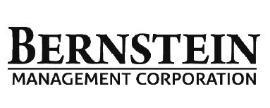 Bernstein Properties