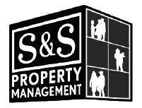 S&S Property Management