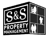 S&S Property Management
