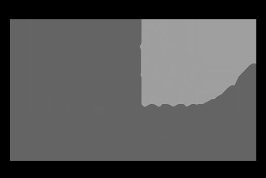 Freeman Webb
